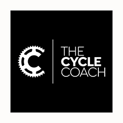 <b></div>The Cycle Coach is a registered charity and British Cycling affiliated club providing cycling opportunities for children to increase their cycling skills. The scheme enables children aged 2-16 years to access coaching through their schools and learn on a fleet of Frog bikes.</b>