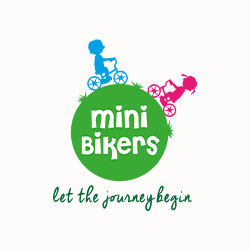 <b></div>Mini Bikers take children on a rewarding cycling journey, one that leads to great confidence and riding independently. In partnership with Frog, Mini Bikers provide balance bike training for the little ones to grow and develop their skills.</b>