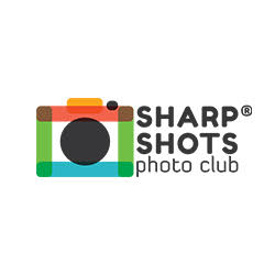 <b></div>Sharp Shots Photo Club is the UK's No. 1 kid's photography course provider. Through our partnerships with Sharp Shots we want to encourage kids to take great photographs of their amazing adventures on their Frog bikes.</b>