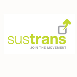 <b></div>Sustrans has created the National Cycle Network to enable families to enjoy their bike rides, free from traffic.Frog provide bikes for their trainers to teach children how to ride safely across the UK.</b>