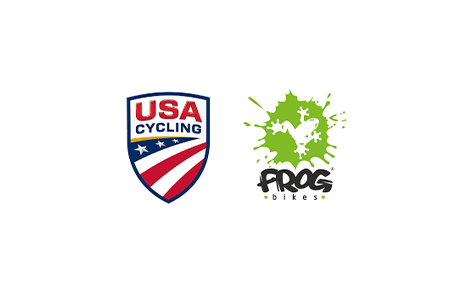 USA cycling team